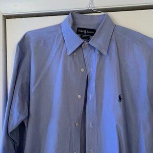 Men or Boys Ralph Lauren Polo Shirt